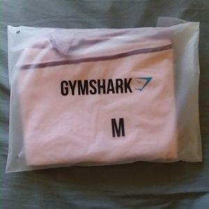 Ombre Gymshark Leggings